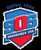 logotipo SOS